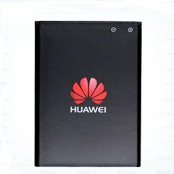 باتری گوشی موبایل هوآوی G525