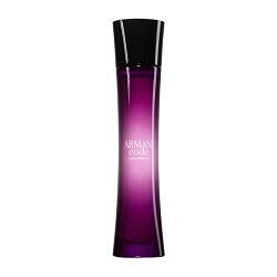 عطر زنانه جورجیو آرمانی کد کشمیر Giorgio Armani Code Cashmere