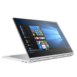 لپ تاپ لنوو Yoga 910