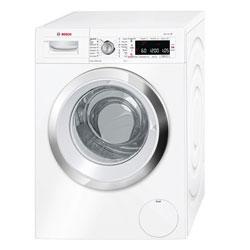 ماشین لباسشویی بوش WAW32660IR