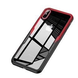 کاور پشت شیشهای اورجینال گوشی Glass Back Case