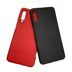 کاور چرم گوشی موبایل Leather Cover