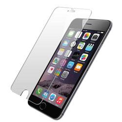 محافظ صفحه نمایش شیشه ای اپل iPhone 6