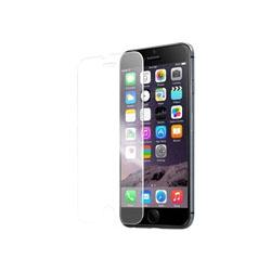 محافظ صفحه نمایش شیشه ای اپل iPhone 7