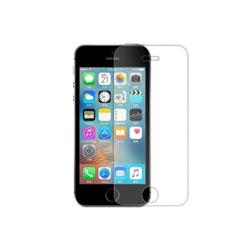 محافظ صفحه نمایش شیشه ای اپل iPhone 5S