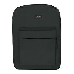 کیف و کوله پشتی لپ تاپ اکسون Rizo 120