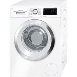ماشین لباسشویی بوش WAT28682IR