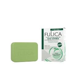 پن پوست های چرب و جوش دار فولیکا Acne Control