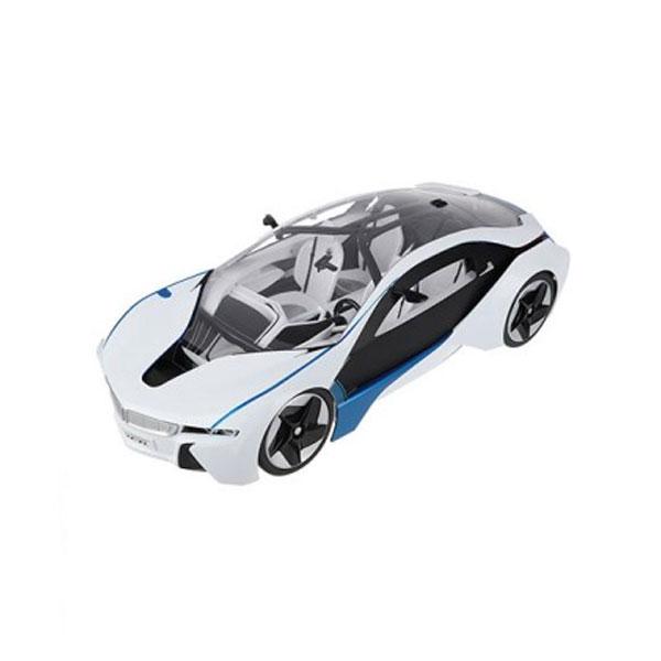ماشین بازی کنترلی  مدل Control Toy Car