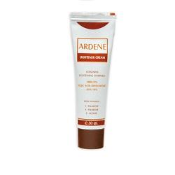 کرم روشن کننده  آردن Skin Lightener