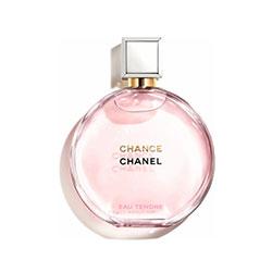 ادوپرفیوم شنل چنس او تندر Chance Eau Tendre Eau de Parfum