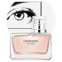 عطر زنانه کالوین کلین وومن  Calvin Klein Woman
