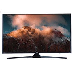 تلویزیون ال ای دی سامسونگ تخت 43N5980