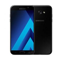 گوشی موبایل سامسونگ Galaxy A7 2017