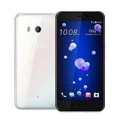 گوشی موبایل اچ تی سی U11