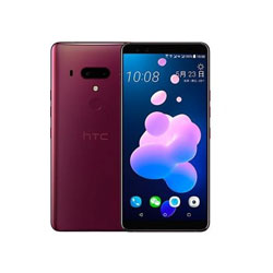 گوشی موبایل اچ تی سی U12 Plus