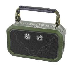 اسپیکر داس AHRI FOX DS-1033
