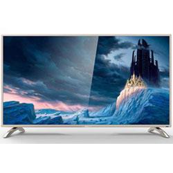 تلویزیون ال ای دی جی پلاس GTV 40GH412A