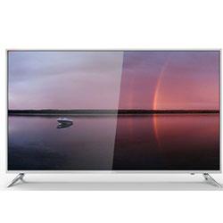 تلویزیون ال ای دی جی پلاس  GTV-55GU812S