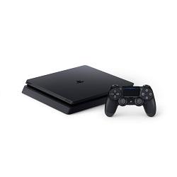کنسول بازی سونی مدل PlayStation Slim Spiderman