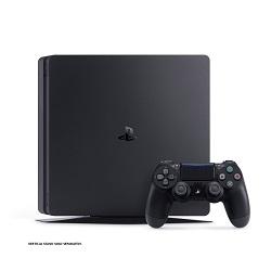 کنسول بازی سونی پکیج FIFA 19 مدل Playstation 4 Slim