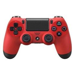 دسته بازی کنسول PlayStation