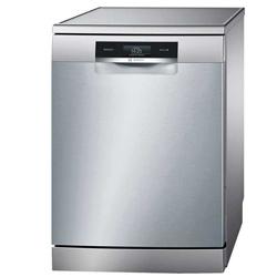 ماشین ظرفشویی 14 نفره بوش SMS88TI02M
