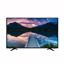 تلویزیون ال ای دی هایسنس 32N2173FT