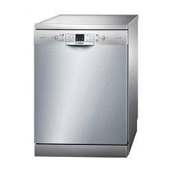 ماشین ظرفشویی 13 نفره بوش SMS58M08IR