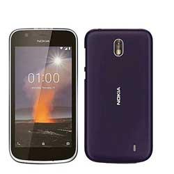 گوشی موبایل نوکیا 1