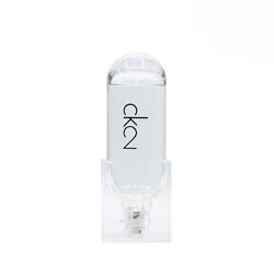 عطر مردانه و زنانه کلوین کلاین 2 Calvin Klein