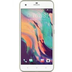 گوشی موبایل اچ تی سی Desire 10 Pro