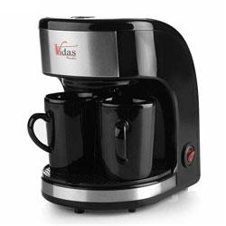 قهوه ساز ویداس  VIR 2224