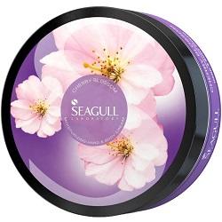 کرم مرطوب کننده سی گل Cherry Blossom Cream