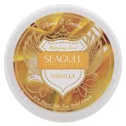 کرم مرطوب کننده سی گل Vanilla Cream
