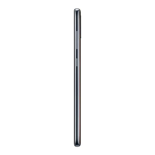 گوشی موبایل سامسونگ Galaxy A70