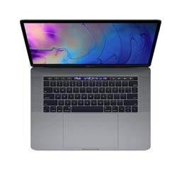 لپ تاپ اپل MacBook Pro MR9U2