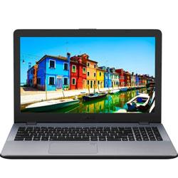 لپ تاپ ایسوسVivoBook k542UF