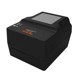 لیبل پرینتر زدایسی RP400 USB