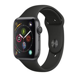 ساعت هوشمند اپل آی واچ 4 44mm