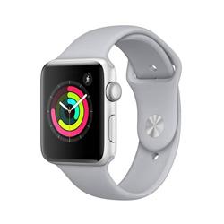 ساعت هوشمند اپل آی واچ  3 42mm