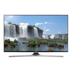 تلویزیون ال ای دی سامسونگ هوشمند 49N5980