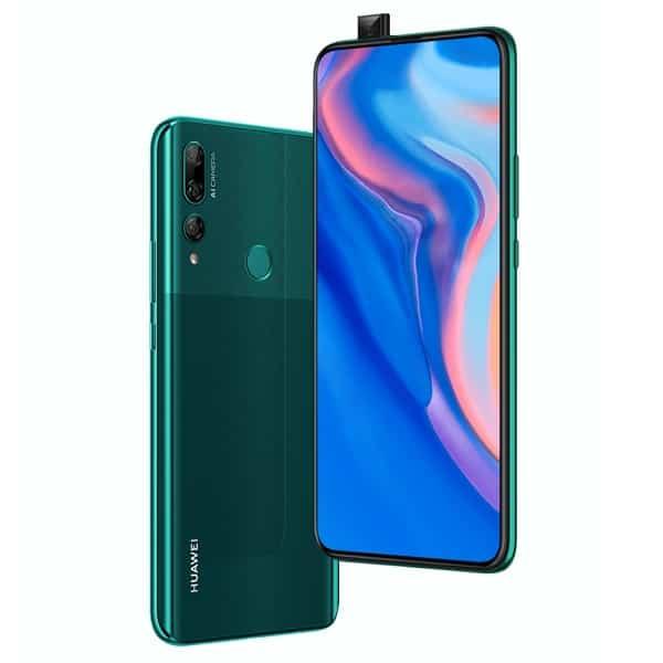 گوشی موبایل هواوی Y9 Prime 2019