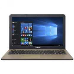 لپ تاپ ایسر  Aspire E5-575G Touch