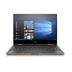 لپ تاپ اچ پی spectre x360