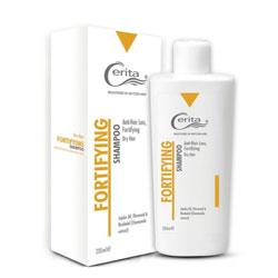 شامپو مخصوص موی خشک سریتا  Shampoo For Dry Hair
