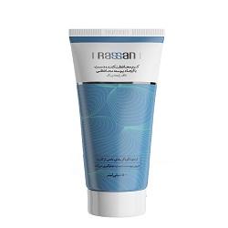 کرم محافظ دست راسنProtecting Hand Cream