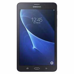 تبلت سامسونگ Galaxy Tab A SM T285M