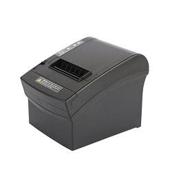 پرینتر حرارتی رمو RP200