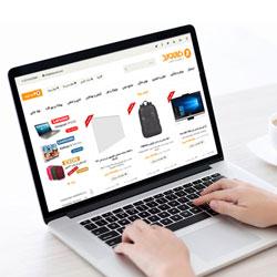 چرا خرید از فروشگاههای اینترنتی مفیدتر است؟